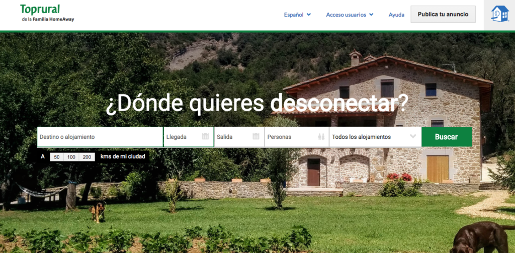 top-rural-turisme-rural-1024x503.png