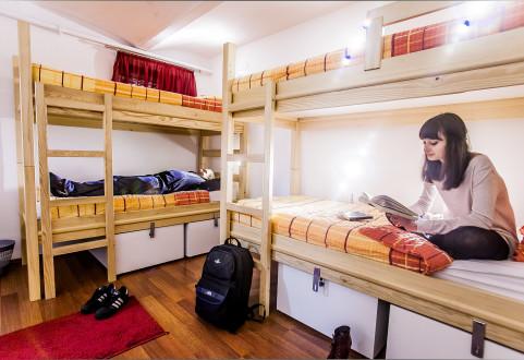 Zagreb-hostel-room-481x330.jpg